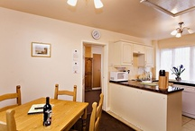 14th Sept x 3 nights Derbyshire Holiday Cottage