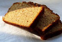 Wyciskarka - ciasto z pulpy