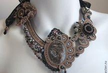 jewellery / by Cornelia Ionescu