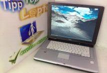 Tipp Top Laptop kinálatból izelitő / Tipp Top Laptop Küldetésünk, hogy mindenkinek megoldást nyújtsunk a mobilitásra !   Használt laptopok kis és nagykereskedeleme a