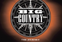 Big Country