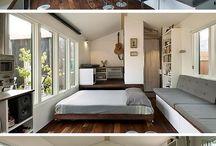 Az álom hétvégi ház