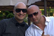 Matrimonio Claudia e Riccardo