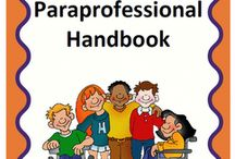 Sped Disability Resources
