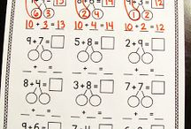 Maths-Addition and Subtraction