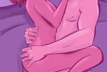 Pasangan sensual