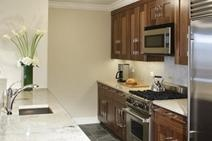 Upper West Side NYC Apartments / #UWS #NYC #Apartments #Rentals