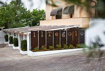 Il Tegolo / IL TEGOLO Via di Corliano 16a – Cerreto Guidi 0571.559038 – 331.1002220 info@iltegolo.it