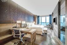 master bedroom architectural design