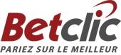 logo paris sportifs