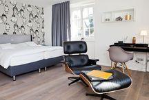 Hotel KRONE Weil am Rhein