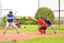 Baseball FT Fulda Blackhorses