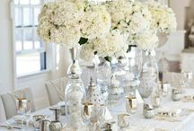 center piece / by Sophia Concepto Floral