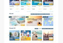 веб туризм