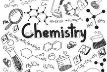 Droodels kjemi
