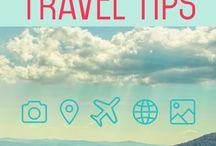 travel etc.