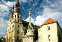 :: trnava | slovakia ::