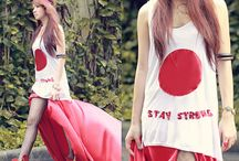 Japan style / All about Japan.