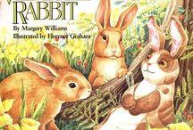 Baby's Wishlist-Books
