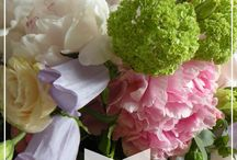 Allestimenti Floreali Wedding