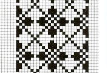 plan cross stitch