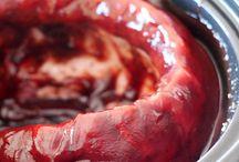 Food / Crockpot ribs