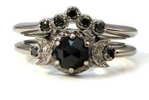 jewellery/korut
