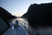 Southern Secret Doubtful Sound Overnight Cruises / Experience the raw beauty of Doubtful Sound Overnight; nature in its most pristine form. See piercing mountain peaks, deep valleys, rivers that turn into waterfalls and ancient glacier carved fiords. Fiordland Cruises invite you to join your hosts for a personalised and relaxed Doubtful Sound Overnight Journey of Discovery. Feel the Wilderness from the comfort of the Southern Secret.