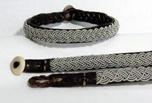 Jewelry- Sami