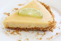 Oh My!!! Pie!!!