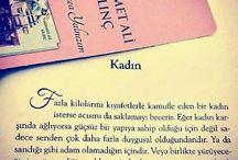 MehmetAli Kılınç