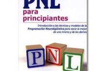 PNL / Programación neurolinguística