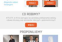 Wybrałeś coś? / http://horecasender.pl/newslettery/kitle/