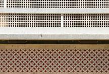 Pintagrams Athos + Niemeyer. - First superquadra in Brasilia. https://scontent.cdninstagram.com/t51.2885-15/sh0.08/e35/20590203_122655285027966_3958737074017796096_n.jpg