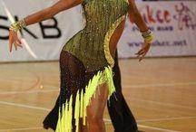 baile Elena