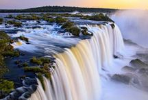 Viaje de Novios a Argentina