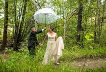 Beaver Creek Wedding Photography