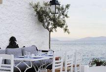 Hellas 2015