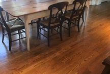 Eagle Hardwood Flooring Projects / Call us today for a free estimate  (914) 438-8778 Eaglehardwoodflooringny.com