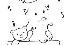 matematik-rakamlar