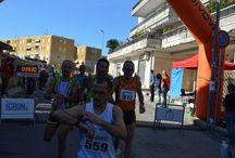 atletica san nicola San Vitaliano  2 2015 / Atletica San Nicola