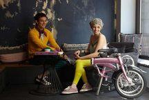Folding Bikes Reviews