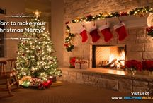 Christmas Gifts Online India