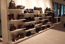 mobili negozio di abbigliamento / mobile negozio di abbigliamento