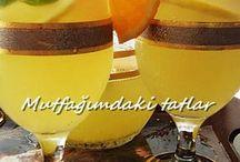 osmanli limonata