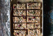 Food Photos für Buch