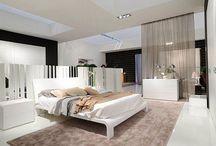 House / Arredamento