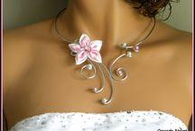 Bizu - Necklace (Jewelry)