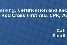First Aid & Food Safe Lower Mainland / First Aid, Food Safe, Vancouver, Surrey, Abbotsford, Langley, Mission, New Westminster, Coquitlam, Port coquitlam, Port Moody, North Vancouver, West Vancouver, British Columbia, Canada, First Aid Course, Food Safe Course