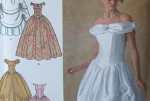 Simplicity pattern and more